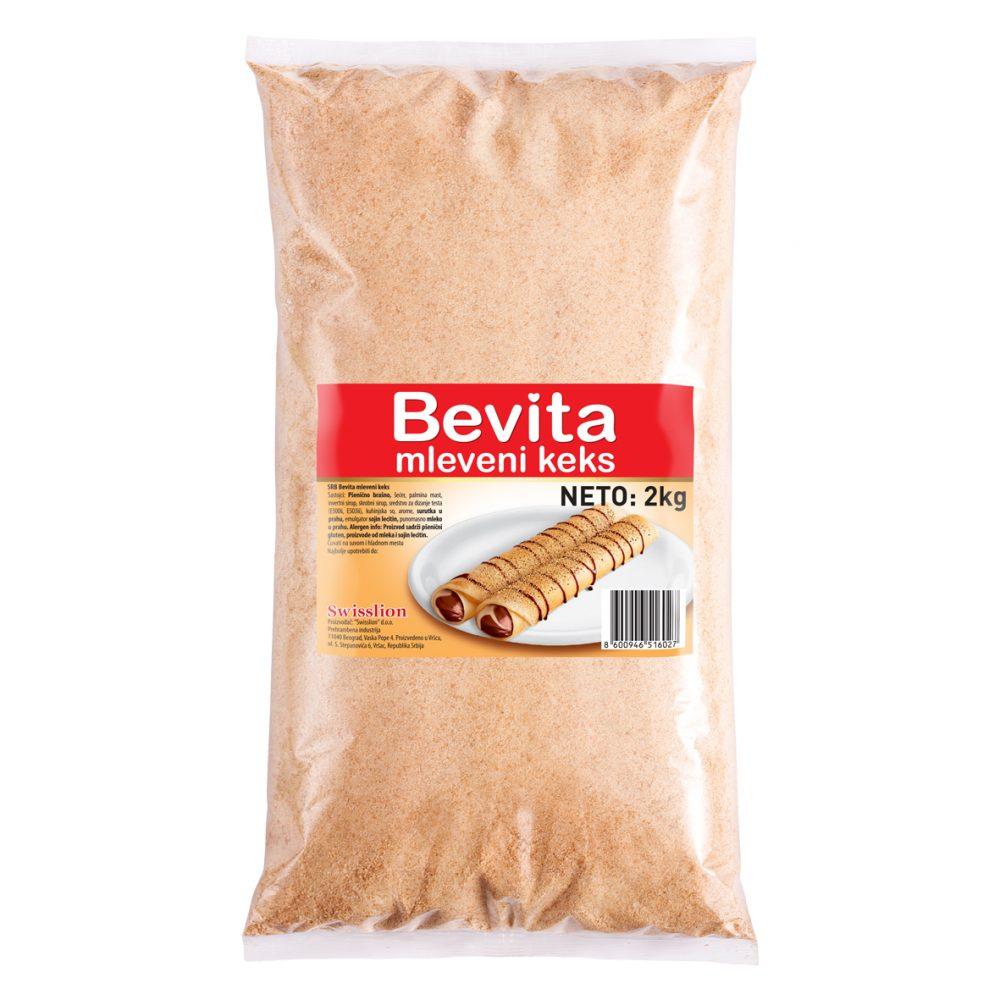 Bevita