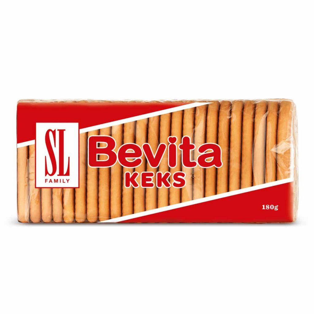 Bevita Classic 180g