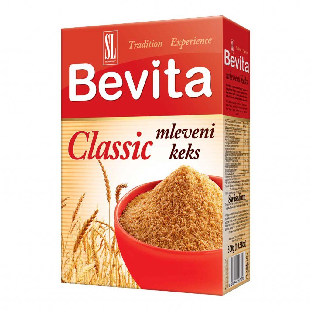 Bevita--Mlevena-300g