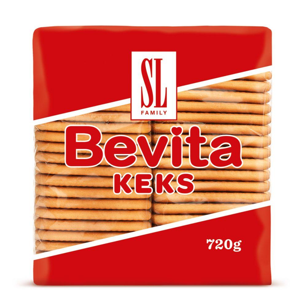 Bevita Classic 720g