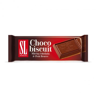 Choco-Biscuit-35g