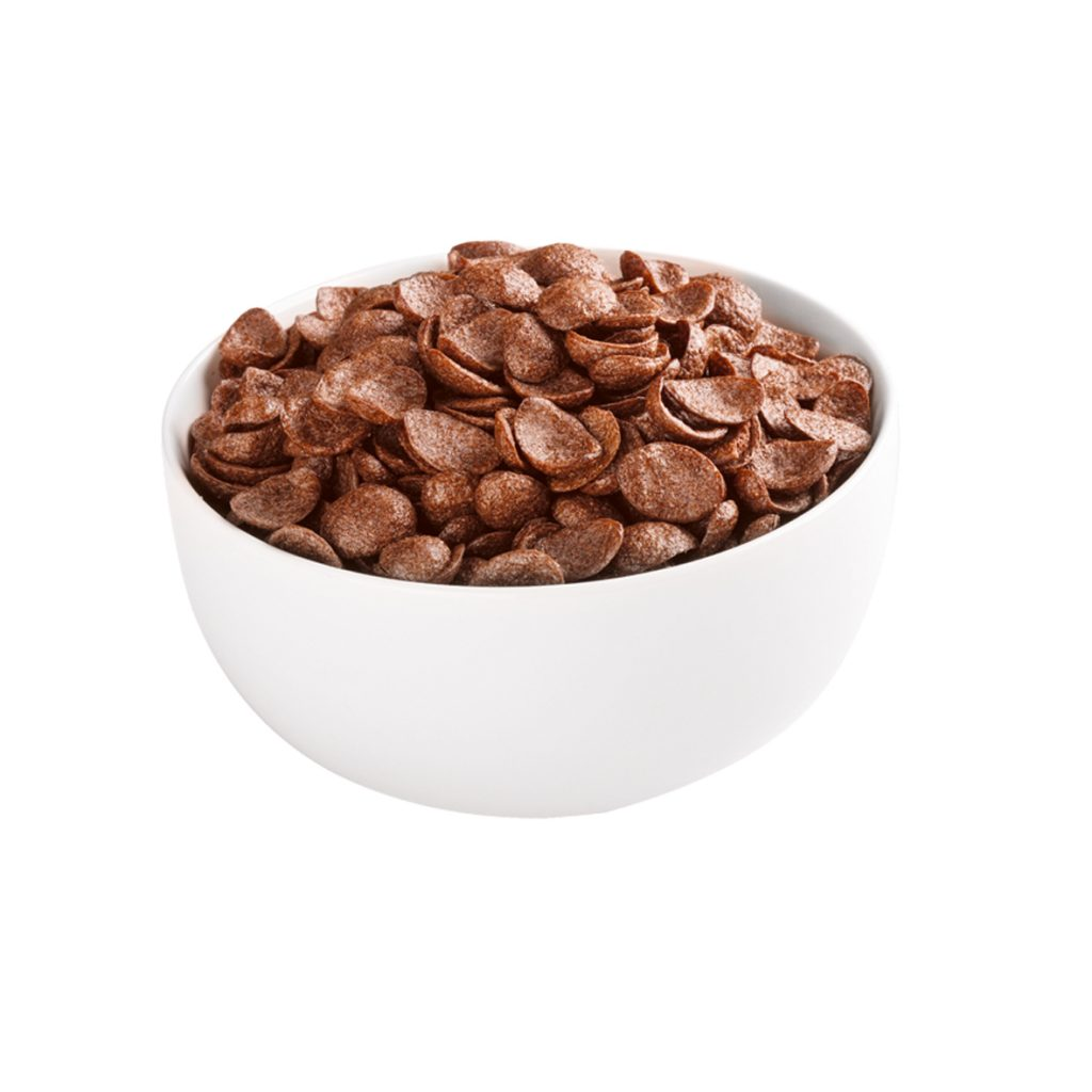 Choco max