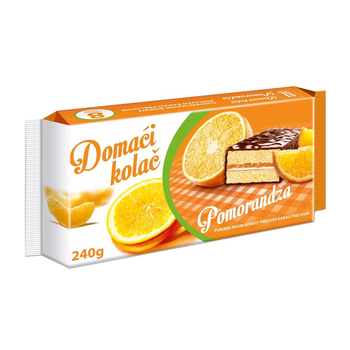 Domaci-KOlac-Pomorandza-240g