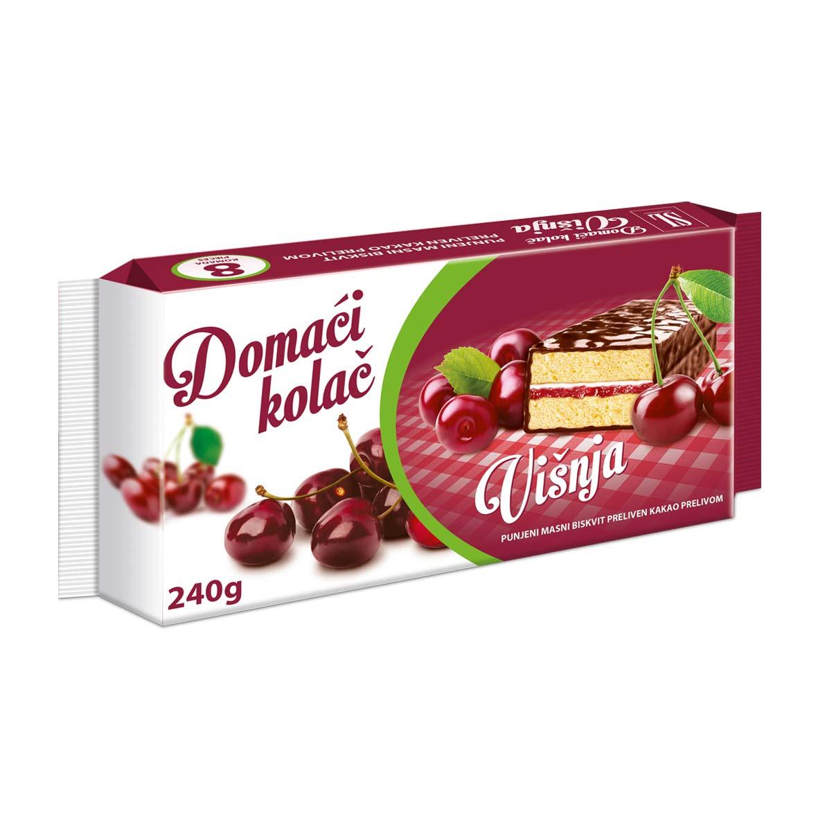 Domaci-Kolac-Visnja-240g