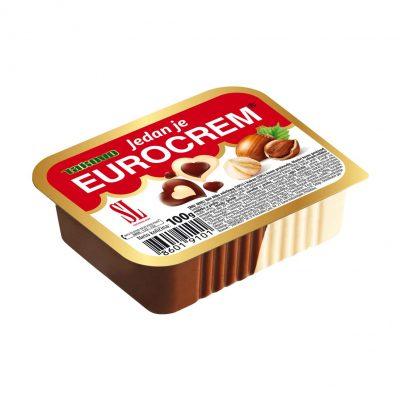 Eurocrem-100g