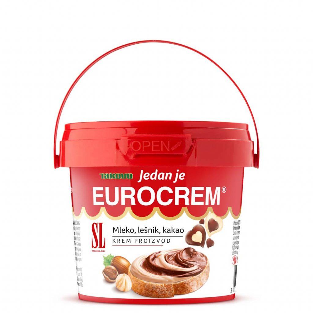 Eurocrem-150g