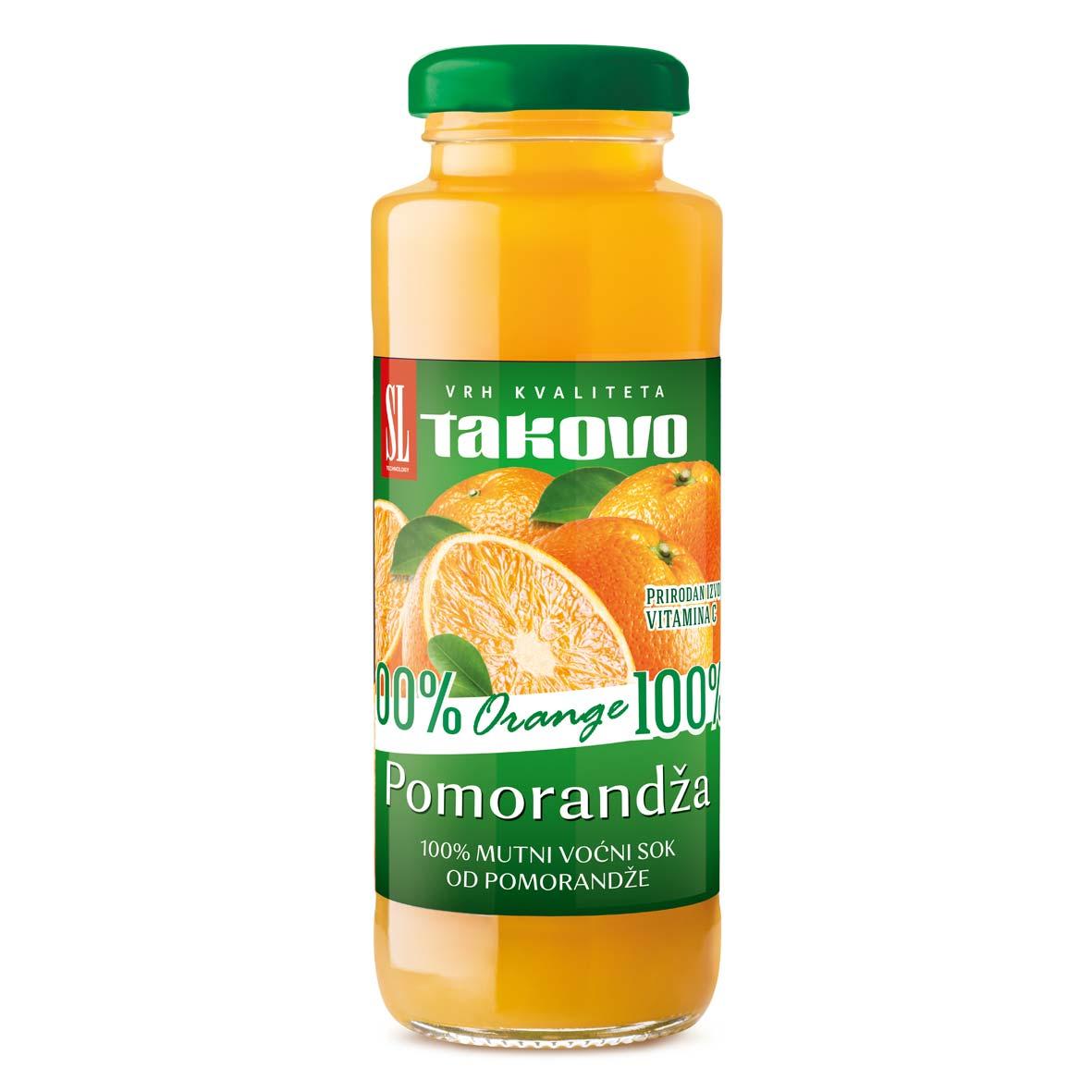 Pomorandza-100posto-200ml
