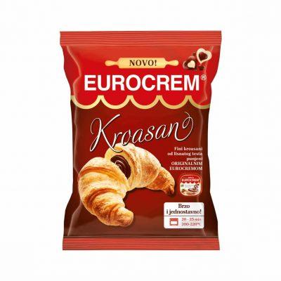 Kroasan Eurocrem 500g
