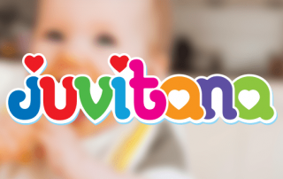 Promocija juvitana dečije hrane