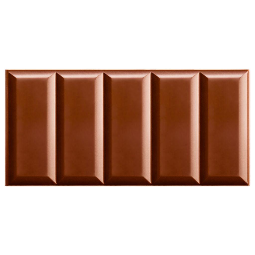 SL kakao krem