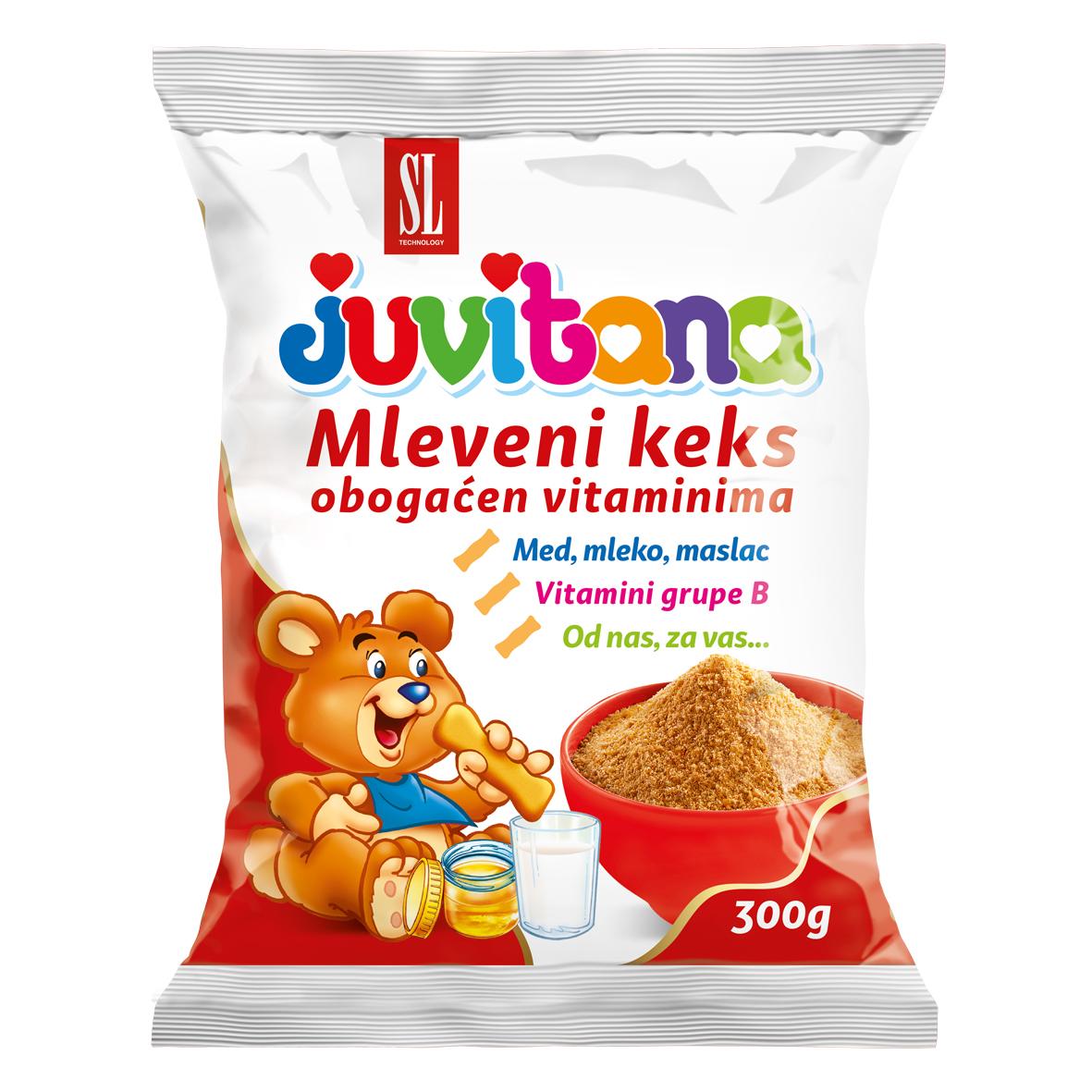 Biscuits | Swisslion-Takovo