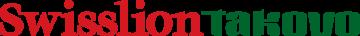 Swisslion-Takovo Logo