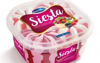 Siesta-sum-van-cheese