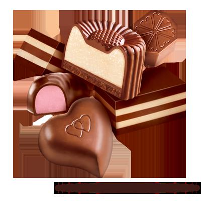 desserti