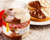 eurocrem-plus