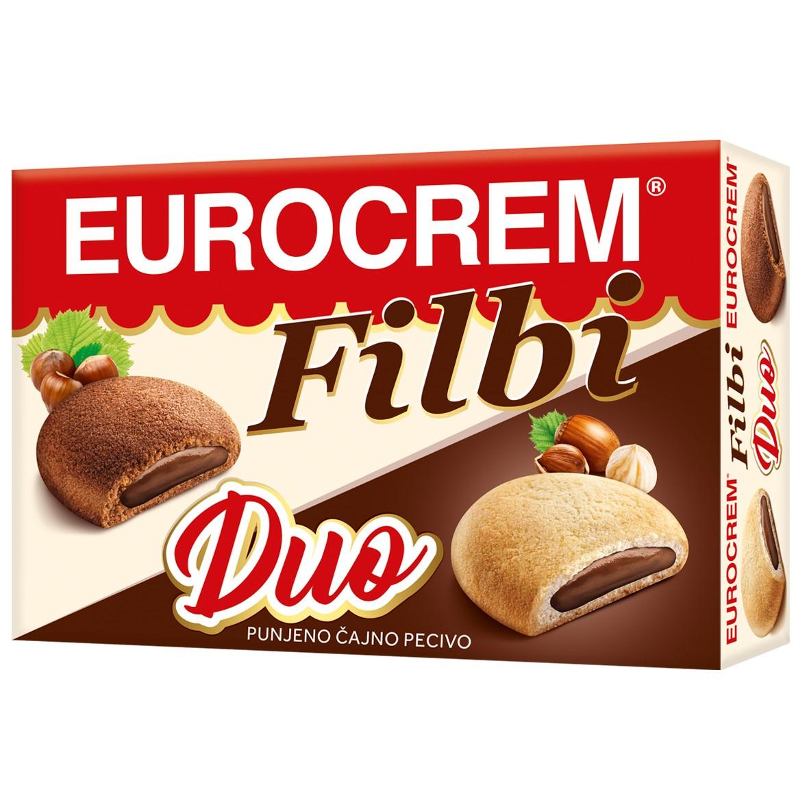 filbi-duo-250g